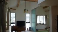 新築住宅施工事例(横浜市南区 Y様邸)