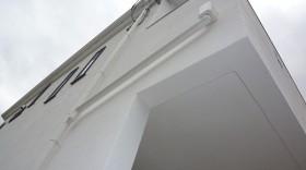 新築住宅施工事例(東京都町田市 N様邸)