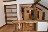 新築住宅施工事例(横浜市瀬谷 こだわりの家 完成しました。)