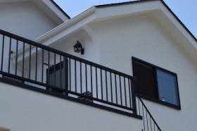 新築住宅施工事例(神奈川県宮ケ瀬 カフェのある家)