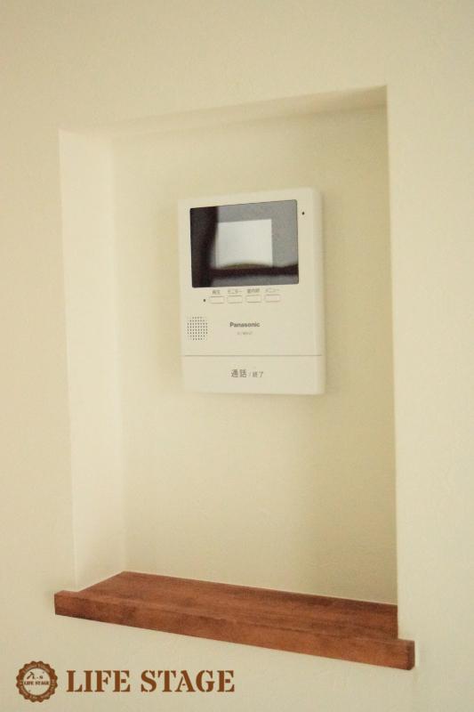 建売住宅施工事例(寒川町 サーファーズハウス)
