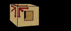 高剛性ハイブリット工法