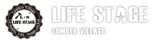 LIFE STAGE LUMBER VILLAGE